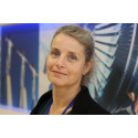 Allianz Insurance appoints new health, safety and wellbeing manager