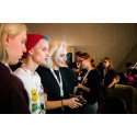 Sweden Game Conference goes digital