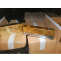 WAWM 10 14 Consignment of Cigarettes 1