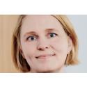 Rebild Kommune: Ny sekretariatschef på plads
