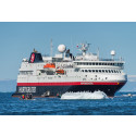 Hurtigruten Expeditions adds Russia as its latest cruise destination