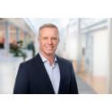 Amadeus udpeger ny administrerende direktør for Skandinavien