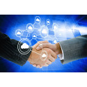 PLUSTEL TO ADD NEW CLOUD-BASED SERVICES TO PORTFOLIO - Exclusive partnership agreement with Smarthosts