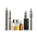 Moray shops fail e-cigarette age test