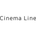 Představujeme Sony Cinema Line: rozšířené portfolio kamer pro tvůrce obsahu, které nabídne technologii vytvořenou pro digitální kinematografickou produkci.
