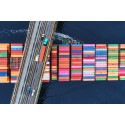 Optimierte und automatisierte Transport- und Behälterabläufe durch regelbasierte Intelligenz