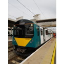Marston Vale Line passengers offered chance to quiz London Northwestern Railway bosses