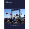 Prospekt - Europas førende cykelregion.pdf