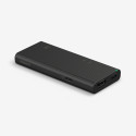 Sony launches world's fastest smart Multifunction USB Hub with UHS-II SD/microSD reader for efficient workflow
