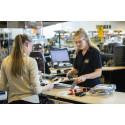 Rekordstor byggelyst hos danskerne: Nu indtager kvinderne byggemarkederne