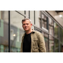 Appsfactory verstärkt Management: Gunnar Hamm neuer Director Creation and User Experience
