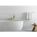 Mora Armatur lanserar badrumstillbehör som kompletterar den nya INXX II-serien