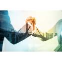 Tre ud af fire virksomheder ansætter udsatte ledige