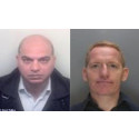 Accountant and construction boss ordered to pay back £3.5 million