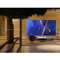 A Sony lança o seu Projetor vanguardista 4K Ultra Short Throw