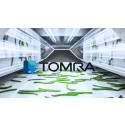 Tomra Systems ASA selects Treasury Systems