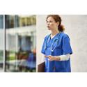 LinkedIn unterstützt systemrelevante Branchen bei der Mitarbeitergewinnung