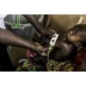 Corona-Pandemie und ihre Folgen: SOS-Kinderdörfer befürchten weltweiten Versorgungsnotstand