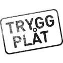 """Ny garantifond för företag som är auktoriserade enligt """"Trygg plåt"""""""