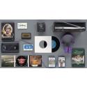 Fjärraccess till audiovisuellt material under hela 2022