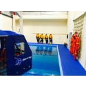 Hutchwilco Group acquires Denray Marine Services