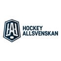 HockeyAllsvenskan byter kostym!