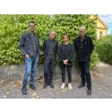 Nytt regeringsuppdrag: Svensk Form och SVID genomför studie om design som utvecklingskraft
