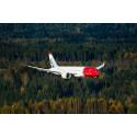 Norwegian Adds Two More Dreamliners to its Fleet