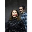 Vi är dom föräldrarna varnades oss för / Riksteatern, Nationalteatern i Zenica, Bosnien-Hercegovina