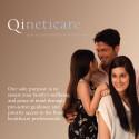 Qineticare Brochure