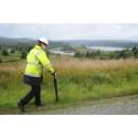 Rural Communities in the North East Celebrate Broadband Milestone