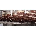 Rekordår för glassbranschen i skuggan av pandemin