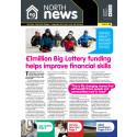 North News Issue 43