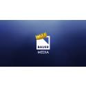 Månadsbrev Bauer Media