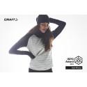 Craft SubZ Sweater:  ISPO Award Gold Winner!