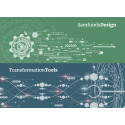 To nye medier sætter digital transformation på dagsordenen
