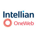 Intellian signs $73 million contract with OneWeb for user terminals