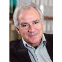 Peter Gärdenfors tilldelas Swensonska priset av Kungl. Vitterhetsakademien