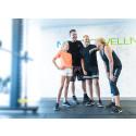 Nordic Wellness till Kallebäcks Terrasser