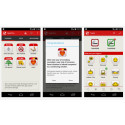 2014 resolutions: New Mobile App Makes Quitting Smoking Fun And Easy