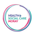 Consultation launched on changes to scheme of integration for health and social care in Moray