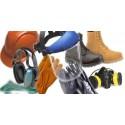 Industrial Protective Footwear Market Growth Rate by 2027 – Lead by Bata Industrial, Dunlop Protective Footwear, Elten GmbH, Honeywell International, Rahman Industries, Rock Fall (UK) and Simon