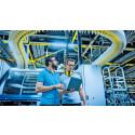 Forskningsanlægget ESS vælger indkøbsløsning fra Conrad Elektronik