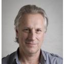 Ny professur vid Ersta Sköndal Bräcke högskola inleder stor satsning på forskning om Människan i välfärdssamhället