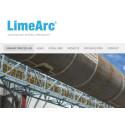 Fortsatta framgångar för LimeArc – beviljas projektmedel med 5,7 miljoner kronor från Energimyndigheten