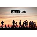 DestLab Alliance – nytt europeisk samarbeid innen reiseliv