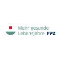 """""""Mehr gesunde Lebensjahre"""": Die FPZ Vision stellt Gesundheit & Lebensqualität in den Fokus"""