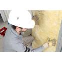 Tre ud af fire renoveringsprojekter i énfamilieshuse overholder energikravene i bygningsreglementet