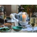 The Wine Company guidar: Sprudlande fakta om bubblig trio