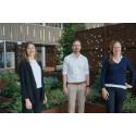 Nysnø går inn i presåkornfondet Validè Invest II og styrker økosystemet for innovasjon innenfor klimafeltet